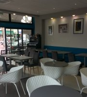 Bbm Cafe