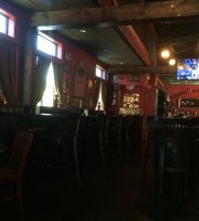 The Londoner Bar & Grill