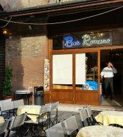 Bar Romano Snc
