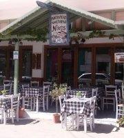 Nikos Taverna