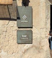 Bar Cialoma