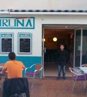 Bar Iruna