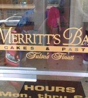 Merritt's Bakery
