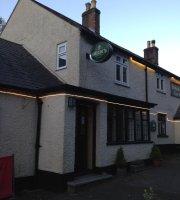 Stokeford Inn