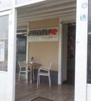 Sunrise Food-Bar