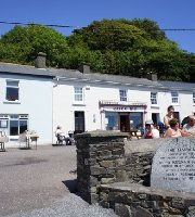 Hayes Bar & Kitchen, Glandore
