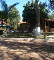 Bar Da Ducha- Clube de Campo Umuarama
