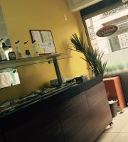 L'Attitude Carioca Restaurante