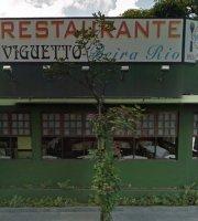 Restaurante Viguetto Beira Rio