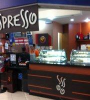 Grao Espresso