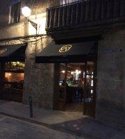 Santa Augusta Bar