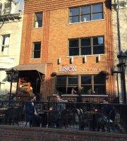 Bar L'Inox