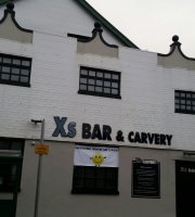 ‪Xs Bar And Carvery‬