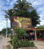Asadero Country