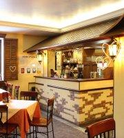 Restaurant Kashtan