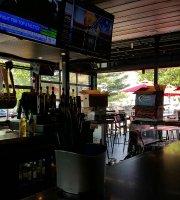 P.J. Whelihan's Pub + Restaurant [Washington Twp]