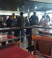 Restaurante Palheiro Grill