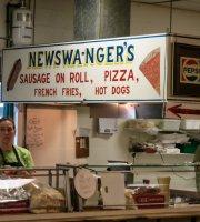 Newswanger's