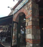 Li Caffe Di Roma