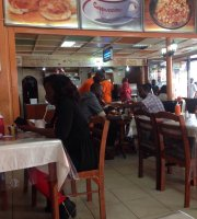 Rayan Hotel & Restaurant