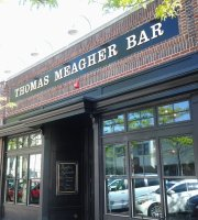 ‪Thomas Meagher Bar‬