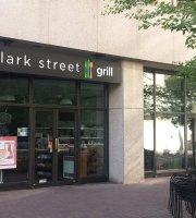 Clark Street Grill