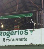 Rogerio's Restaurante e Bar