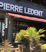 Pierre Ledent Maitre Chocolatier