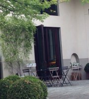 Bistrot Restaurant Lacet
