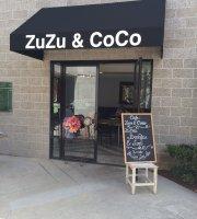 ZuZu & CoCo