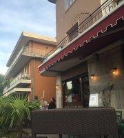 Bar Caffetteria L'Asinella