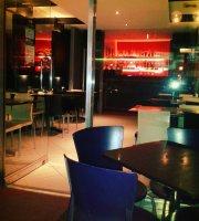 Nommu Resto Bar