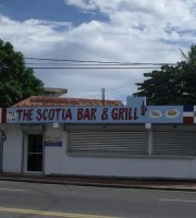 The Scotia Bar & Grill
