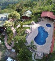 Hotel de Montaña El Pelicano