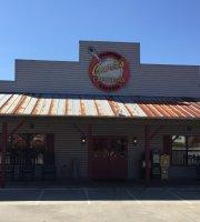 Curt's Restaurant