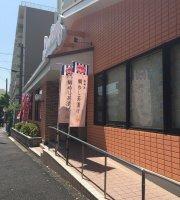 Jonathan's Coffee & Restaurant Narihira