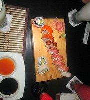 Bianko Wok Sushi Bar