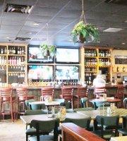 Delosa's Pizza & Italian Restaurant