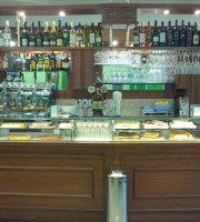 Gran Caffè Leonino