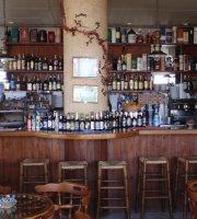 Bar El Timoner
