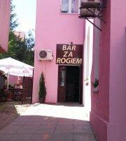 Bar Za Rogiem
