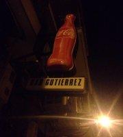Bar Los Gutis
