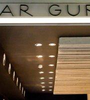 Guria Bar