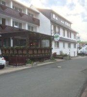 Haus Wiesengrund Restaurant