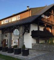 Hotel Resraurant Zum Friedl