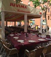 Restaurante Juvima