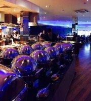 108 World Buffet and Bar