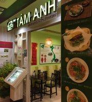 Tam Anh Restaurant