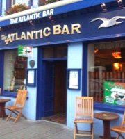 The Atlantic Bar