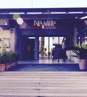 New Life Restaurant